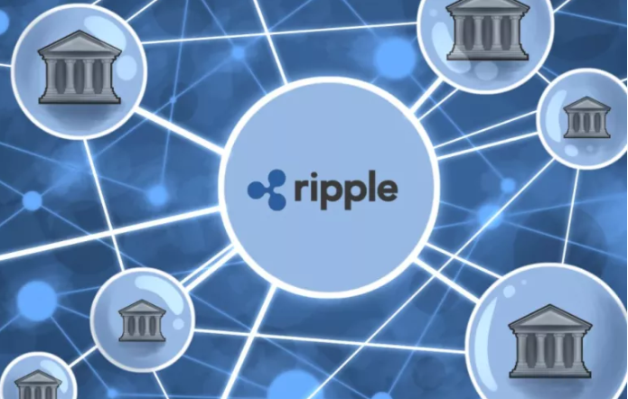 buy sell xrp ripple nz new zealand trade
