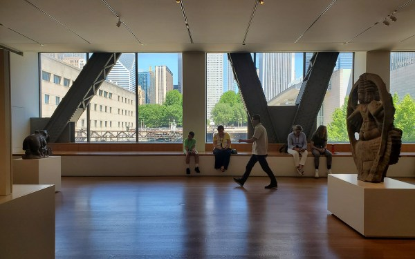 g2 best places to work remotely art institute