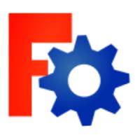 FreeCAD-Free-CAD