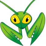 matisbt-logo