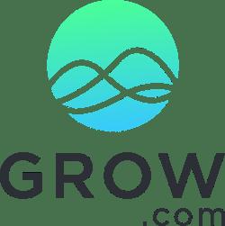 growdotcom logo