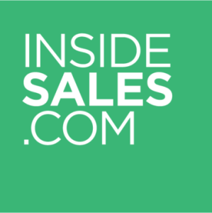 insidesales logo