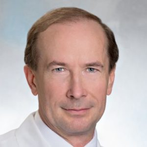 Profile photo of Peter Novak, MD, PhD