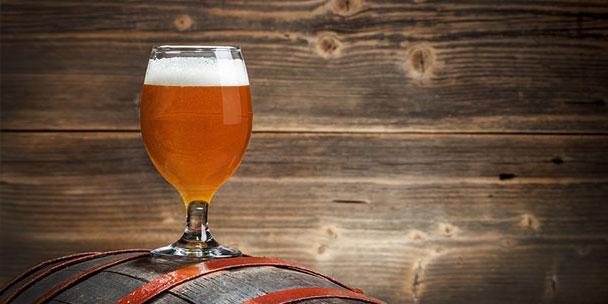 Saison The French Ale Born In A Farmhouse