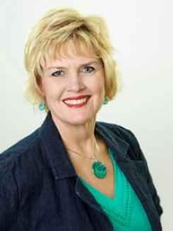 Kimberly Thompson, Miridia Technology