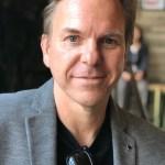 Robert Harrison, NLP Trainer