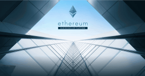 ETH-landing-page