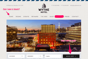 How to edit HTML and CSS on your site