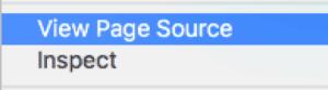 Qu'est-ce que le codage?