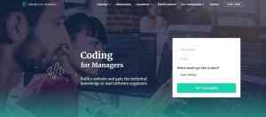 https://www.productschool.com/coding-for-managers/
