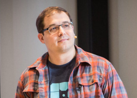 Jason Cohen WPEngine on WordPress Security