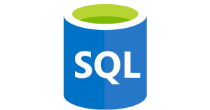 The Best Way to Learn SQL