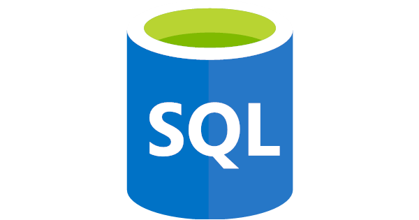 beginners guide to sql