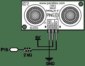 Kohler Voltage Regulator Wiring Diagram Cycle Electric
