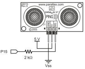 Rs485 Module Wiring Diagram. Rs485. Wiring Diagram