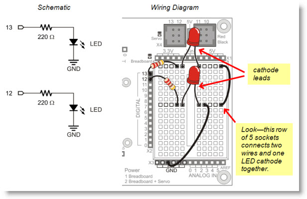 led boat light wiring diagram pacific ocean food chain board great installation of todays rh 20 17 12 1813weddingbarn com leds for dummies