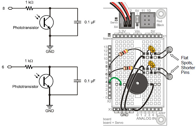 Transfer Switch Wiring Diagram Transfer Switch Cable