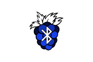 Fix Raspberry Pi 3 Bluetooth Issues
