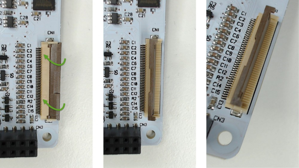 PiPoE-Open-Connector-Arrows