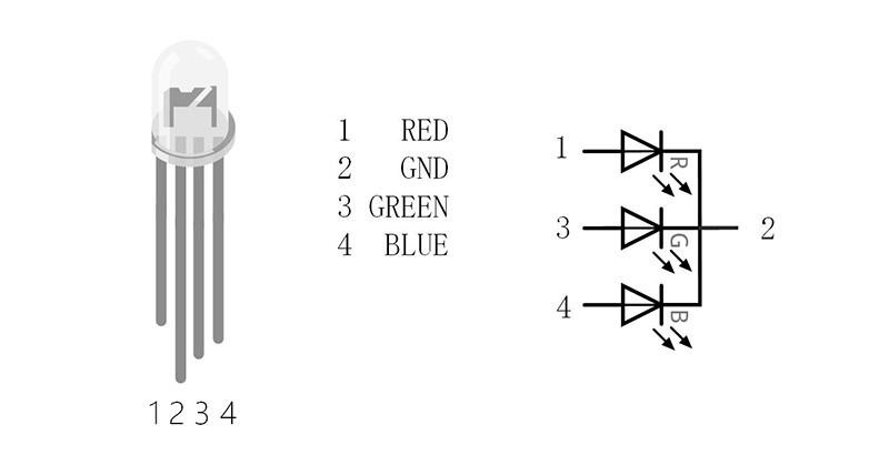 micro bit starter kit lesson 05