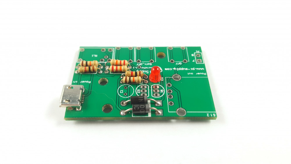 getting started with the pi supply switch \u2022 pi supply maker zone