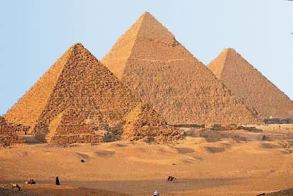 basics-of-trigonometry-pyramids
