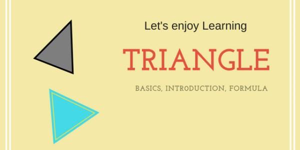 Triangle (1)