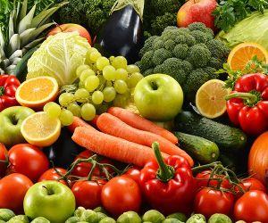 Nutrients Life processes
