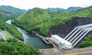 hydro_power plants