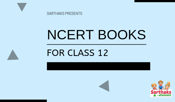 Ncert Business Studies Book Class 12 Part 2