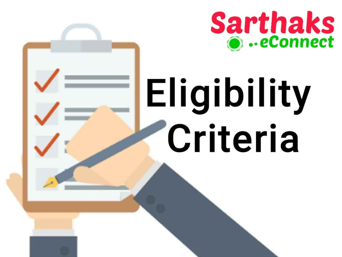 Eligibility-Criteria-JEE-Main -021