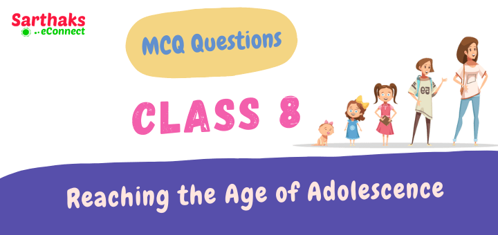 Reaching the Age of Adolescence