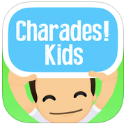 Charades__Guess_Words_with_Kids_on_the_App_Store_on_iTunes