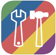 Learning_Tools_on_the_App_Store_on_iTunes