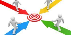 ITFM TBM road map target