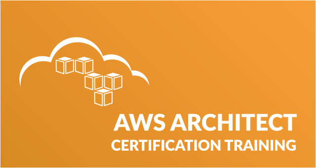 AWS Solutions Architect Certification Course