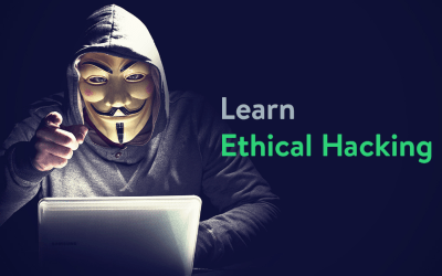 Become Hacker (Beginner to Expert)