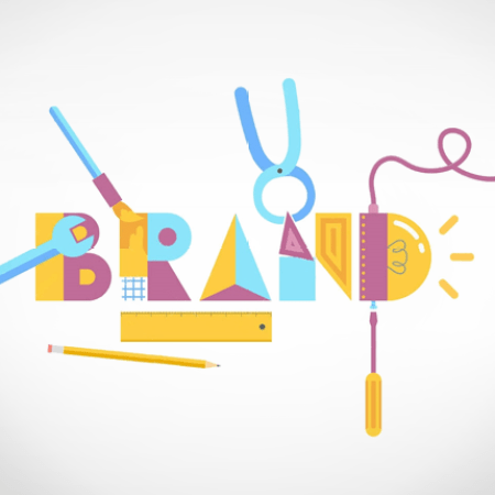 How To Build A Brand On Social Media!