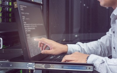 Linux administration through practical examples