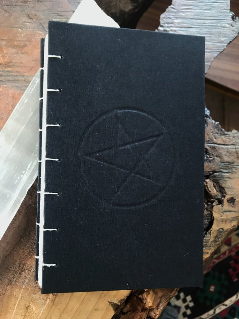 vegan grimoire option the house of twigs thot queen meb