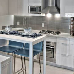 Remodeled Kitchen Aid Microwaves Save Or Splurge 4 Areas To Remodel In Your