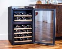 6 Common Questions About Wine Refrigerators ...