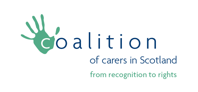 ALLIANCE-membership-coalitionofcarers.png