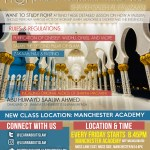 09 – EXPLANATION OF FIQH | ABU HUMAYD SAALIM | MANCHESTER