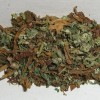 Marijuana_tobacco_mixture
