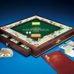 Why Business is Like a Game of Monopoly