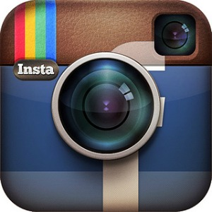 4 Tips to Capture Your Business Moments With Instagram Marketing