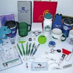 Top 10 Promotional Items For Your Next Exhibition