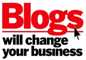 Improve Business Blogging