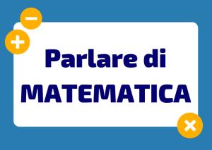 vocabolario matematica italiano